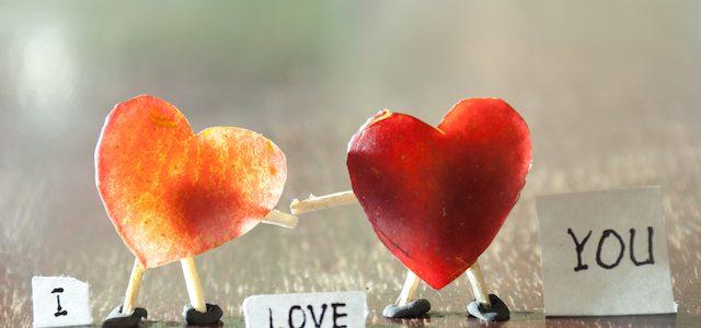 12 อย่างที่ผู้ชายทำให้ผู้หญิงตกหลุมรัก
